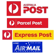 Postage Prices calculated instantly using the new Postbase Mini