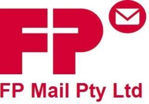 Francotyp Postalia Australia