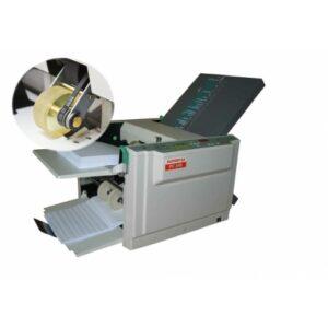 FP-RD 298 Paper Folding Machine
