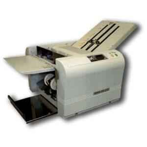 Superfax PF210